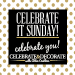 celebrateitsunday-button