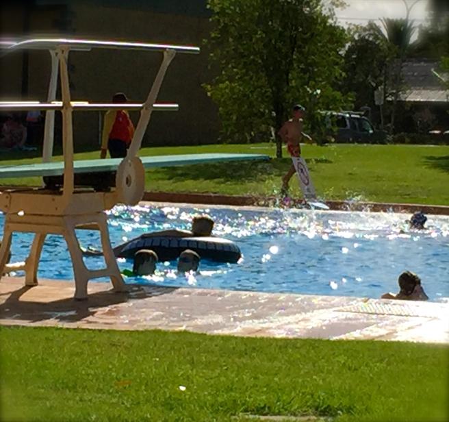 www.waterintowineblog.com