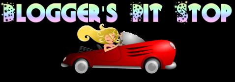 Pit-Stop-Logo