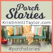 Kristin-New-Porch-Stories-Button-Border