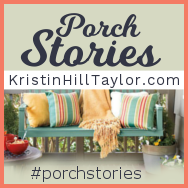 Kristin-New-Porch-Stories-Button-Border